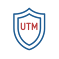 Unified threat management Solution (UTM) for Network Security
